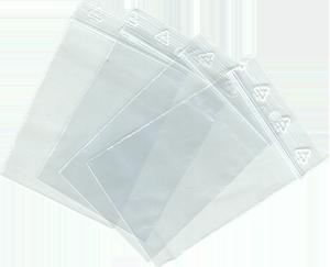 sac plastique transparent cheap sac plastique transparent fermesac kelly transparent little. Black Bedroom Furniture Sets. Home Design Ideas